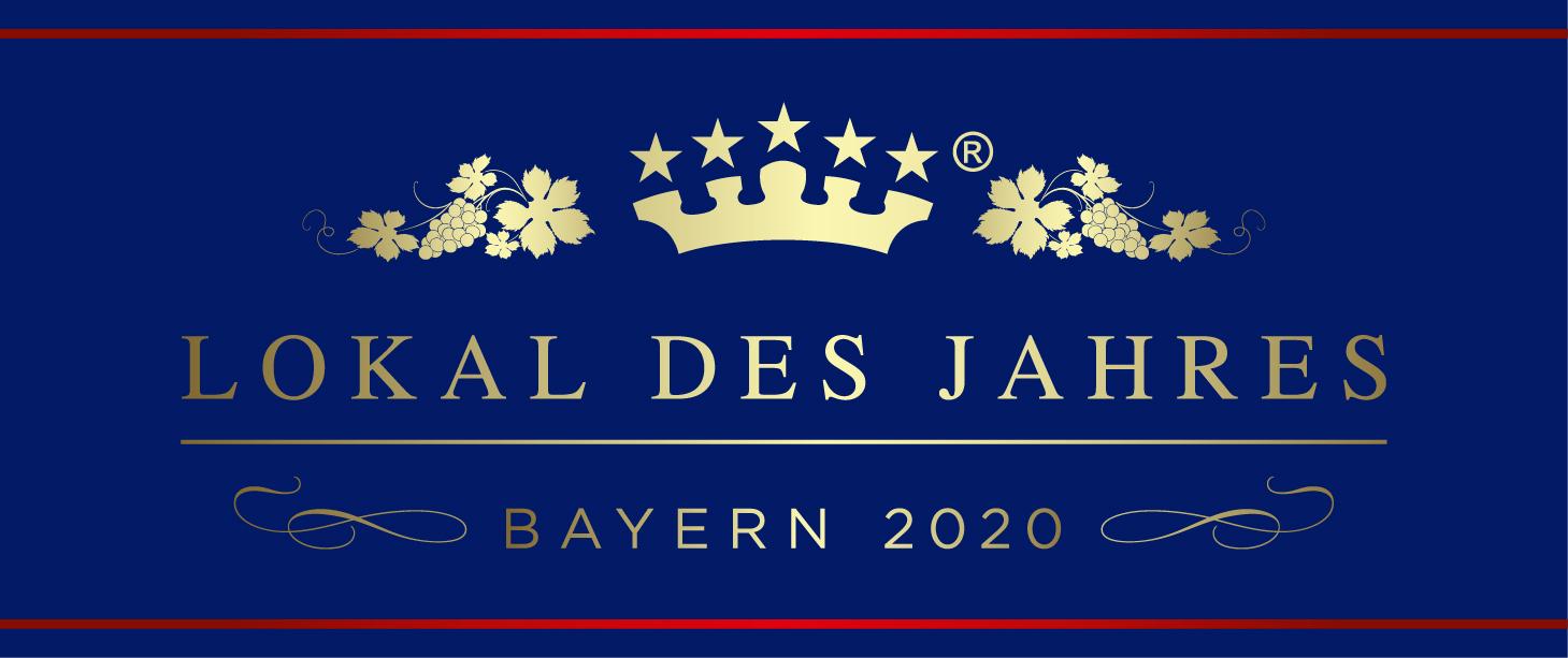 Lokal_des_Jahres_Bayern-2020_RZ.jpg